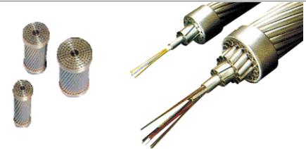 西安电线电缆价格