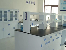 山东泰安食品药品检验所