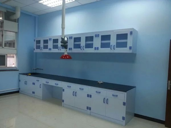 西安实验室边柜