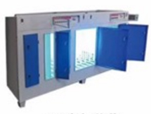 UV光氧催化器
