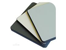 环氧树脂台面板