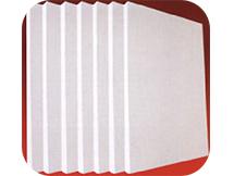 陶瓷纤维台面板