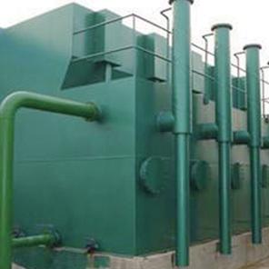 ZNJ系列一体化净水器
