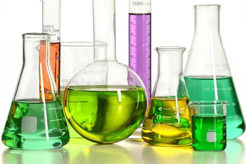 生物化学实验室安全知识汇总