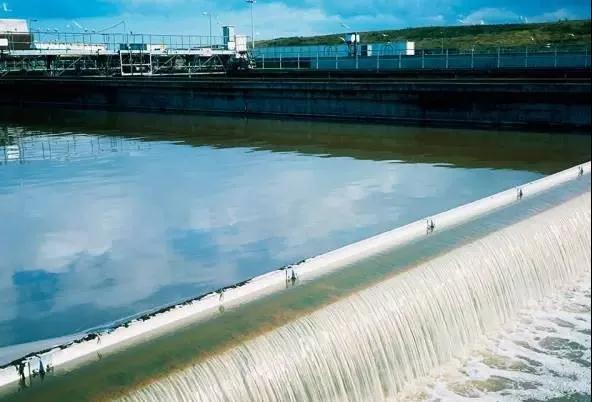 水的硬度分为哪几种?