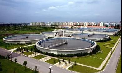 城市中水的回收利用工艺及途径