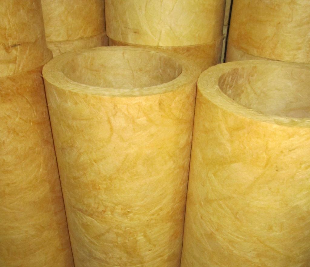 西安防火玻璃棉毡的选择以及保存方法