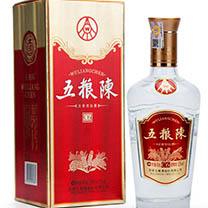 酒水批发商告诉你如何区别浓香型白酒和酱香型白酒