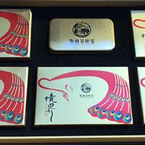 西安茶叶批发提醒这四大茶叶有毒还难喝