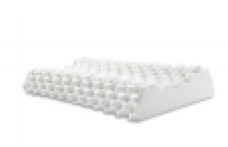 乳胶枕适合哪些人使用