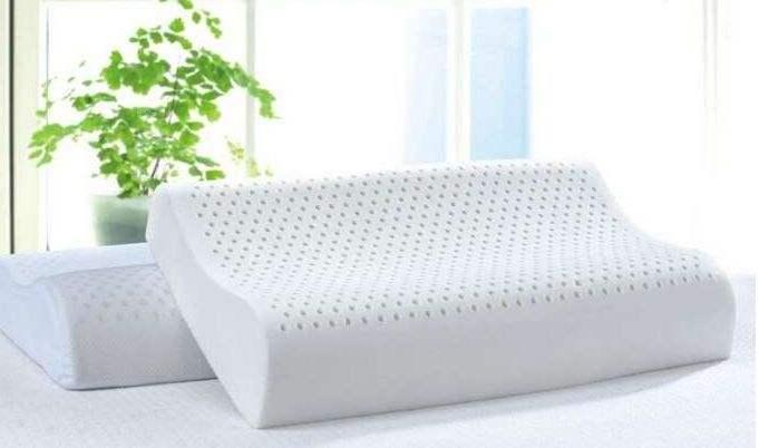 乳胶枕头、乳胶床垫保养5大注意!
