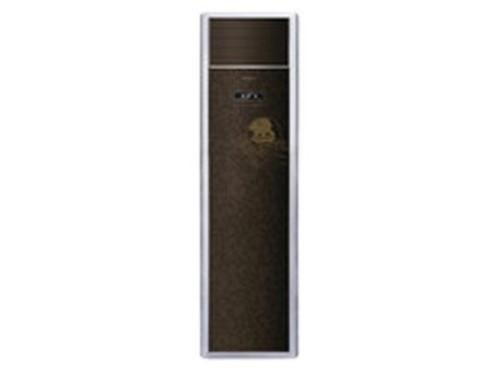 西安美的柜式空调质量最好的经销商