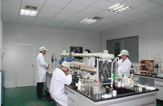 陕西净化工程公司介绍净化的定义、工作原理与等级