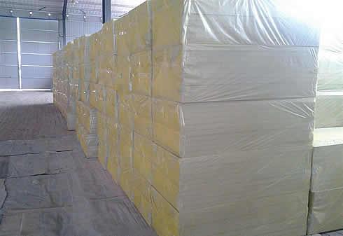 聚氨酯发泡板