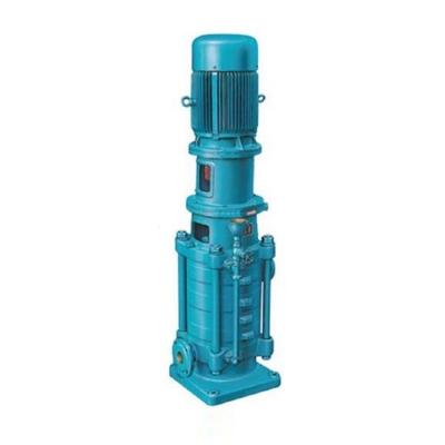 污水泵使用注意事项