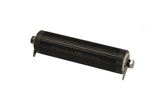RXG系列大功率铝外壳线绕固定电阻器
