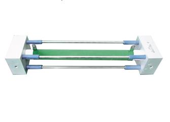 RXS-J型水冷电阻器