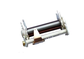 RXT1型精密可调线绕电阻器