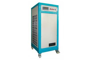 水风冷系列超高频吸收电阻