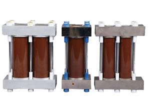 RXS-A/D型大功率水冷电阻器