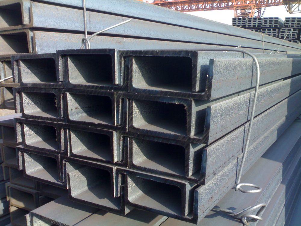 陕西宏鑫源热镀锌槽钢的特点有哪些?应用的哪些场合?