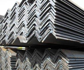 国标热镀锌角钢与非标热镀锌角钢本质上如何区分