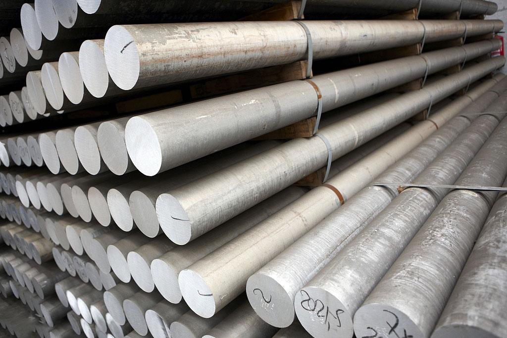陕西钢铁批发为您解读最新钢材行情