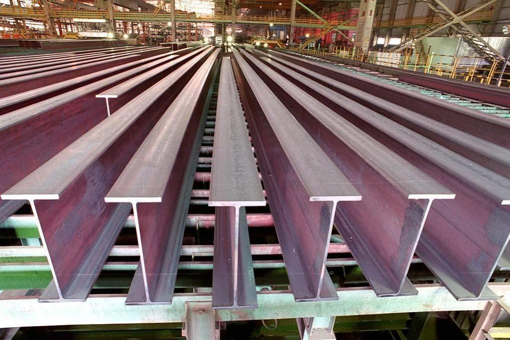 陕西Q235B工字钢价格会不会上涨解析