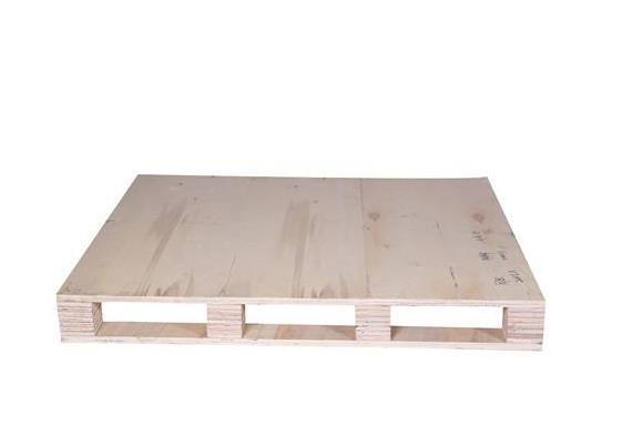 湖北雙鑫匯源木業講解木托盤重量和質量之前關系