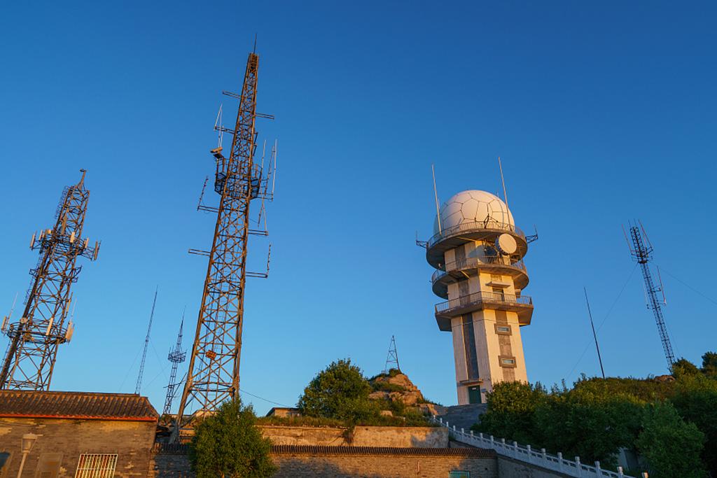 西安通讯工程总承包资质代办注意事项