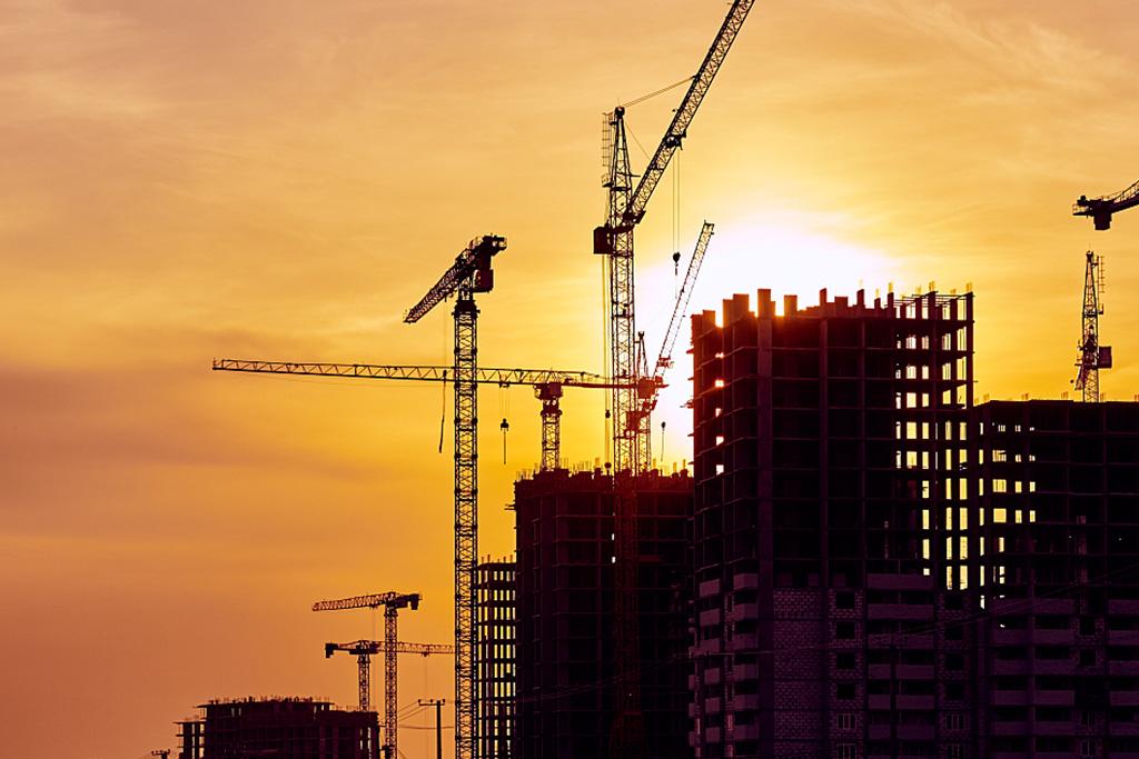 西安陇华实业建筑资质转让机构更可靠