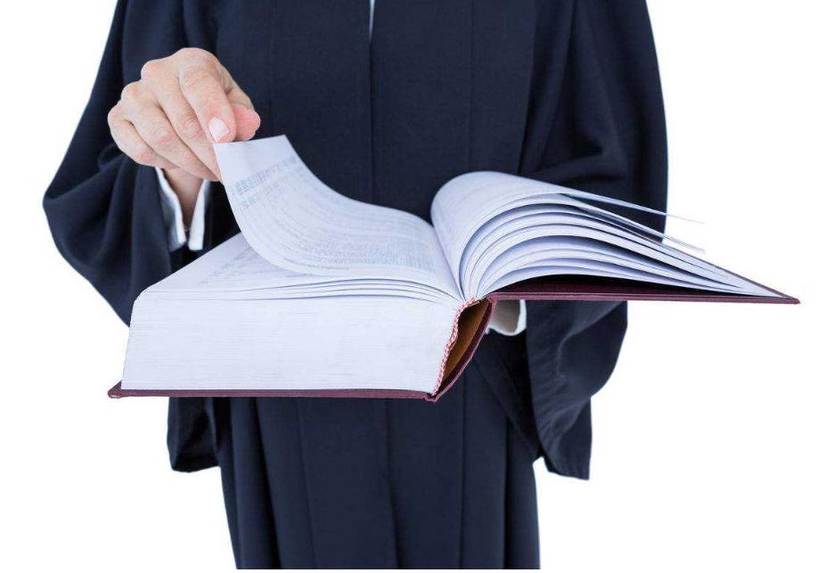 民事代理中一般授权和特别授权的区别