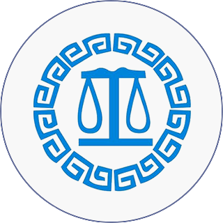 咸阳律师事务所排行
