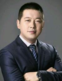 咸阳商会法律顾问