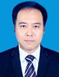 咸阳企业法律顾问