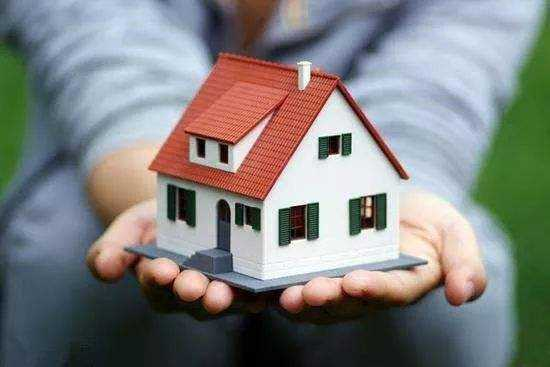 房屋租赁合同纠纷案件19个法律要点