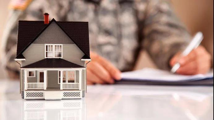 """房屋买卖""""阴阳合同""""的效力如何认定?"""