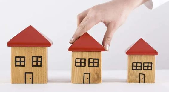 房产证上加名字要什么条件?办理房产证加名字要什么手续?
