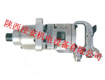 AQS气动锚杆安装机