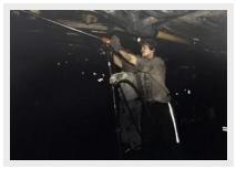 手持式bwin首页钻机 VHR 42/75 WK