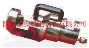 LCK系列液压快速切断器
