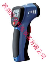 红外线测温仪CW-650