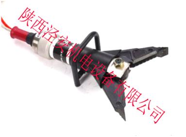 DGQ152/3-D型液压多功能钳