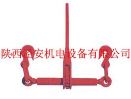 紧固器FT-30(矿用封车器)系列