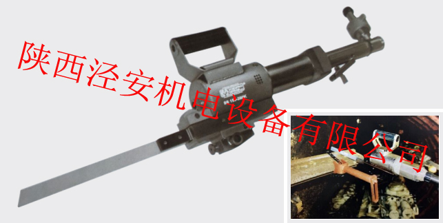 (进口)气动往复锯SS 150-280 BXK