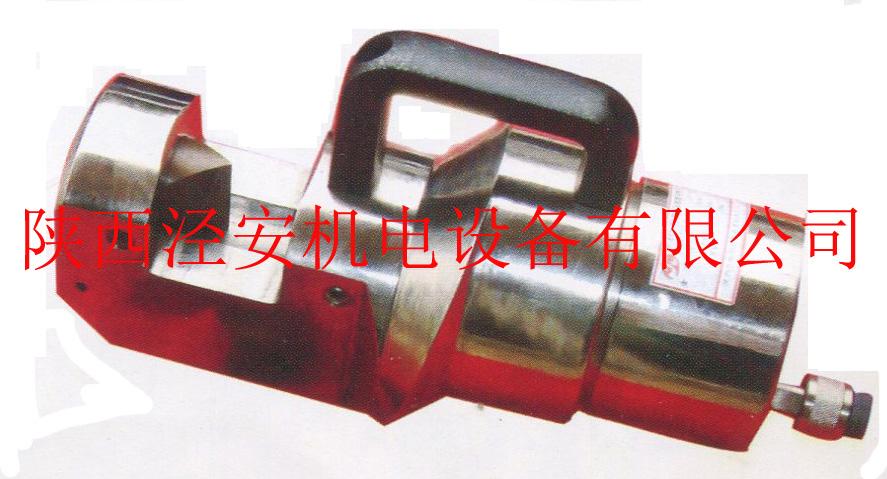 液压快速切断器   LCK系列
