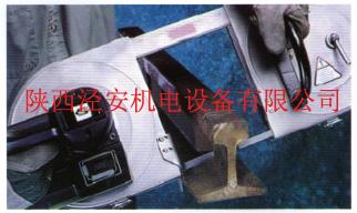 (气动风动)切割锯(进口)