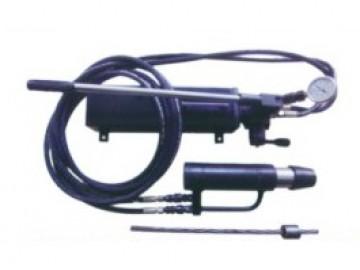型号:MS210/60矿用张拉机具
