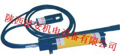 螺母剖切机  PQJ500 系列