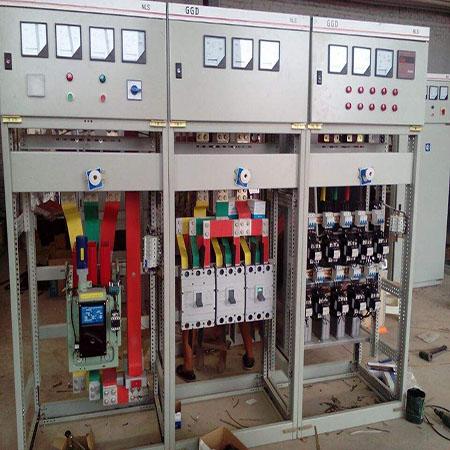 高压配电柜回收